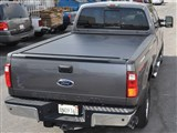 BAK R15305 RollBAK 1994-2012 FORD Ranger Std/Ext Cab 72-in Bed /