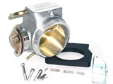BBK 1709 80mm Throttle Body - For Cable Operated Throttle /
