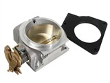 BBK 1710 80mm Throttle Body - GM 305/350 /