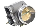 BBK 1757 80mm Throttle Body - Non ETC Engines Only /