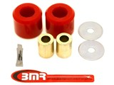 BMR BK005 Rear Upper Inner Control Arm Bushing Kit 2008 2009 Pontiac G8 GT & GXP /