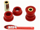 BMR BK006 Rear Outer Trailing Arm Bushing Kit 2010 2011 2012 2013 Camaro 2008 2009 Pontiac G8 /