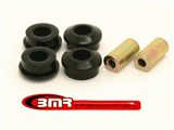 BMR BK009 Front Lower Control Arm Bushing Kit 2008 2009 Pontiac G8 GT & GXP /