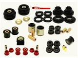 BMR BK013 Total Suspension Bushing Kit 2008 2009 Pontiac G8 GT & GXP /