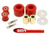 BMR Suspension BK021 Rear Suspension Bushing Package 2010 2011 2012 2013 Camaro /