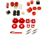 BMR Suspension BK023 Total Suspension Bushing Kit 2010 2011 2012 2013 Camaro - Street Version /