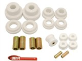 BMR Suspension BK028 Delrin Rear Differential + Cradle Insert Bushing Kit 2010-2013 Camaro - Race /