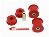 BMR BK029 Differential Mount Pro Version Bushing Kit 2010 2011 2012 2013 Camaro 2008 2009 Pontiac G8 /