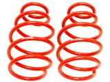 "BMR Suspension SP020 Front Lowering Springs 1.0"" Drop 2010 2011 2012 2013 Camaro V8 / BMR Suspension SP020"