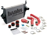 Banks 25975 2005-07 6.0L, F250-450 TECHNI-COOLER SYSTEM /