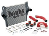 Banks 25981 2006-07 5.9L TECHNI-COOLER SYSTEM /