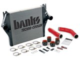 Banks 25983 Techni-Cooler Intercooler System 2007-08 6.7L /