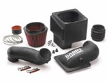 Banks 42145 2003-07 5.9L RAM-AIR INTAKE SYSTEM /