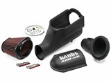 Banks 42155 2003-07 6.0L RAM-AIR INTAKE SYSTEM /