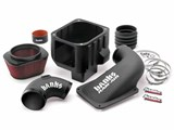 Banks 42172 2007-08 CHEVY 6.6L, LMM RAM-AIR INTAKE SYSTEM /