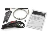 Banks 45100 Dynafact Thermocouple Kit EGT Peripheral For Banks iQ Flash /