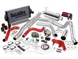 Banks 47526 1999 7.3L F250/350, A POWERPACK SYSTEM /