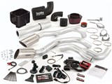 Banks 48904 Six-Gun Bundle Duramax /