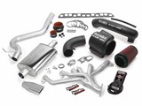 Banks 51331 1997-99 JEEP 4.0L WRANGLER POWERPACK SYSTEM /