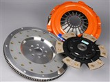 CFC-01010249 05-06 CHEVY/COBALT/ION DFX CLUTCH PRESSURE PLATE AND DISC /