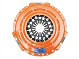 Centerforce 11570841 Clutch Pressure Plate & Disc 2006 2007 2008 2009 Mustang Shelby GT500 5.4 SC / Centerforce 11570841