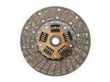 CFC-381017 97-98 CORVETTE, CAMARO, & FIREBIRD CENTERFORCE CLUTCH DISC /