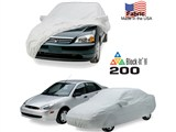 Covercraft C15876SG T2 Multibond Block-It 200 Custom-Fit Outdoor Trailblazer/Envoy Car Cover /