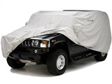 Covercraft C16603HG G3 Weathershield HD Outdoor Car Cover C-6 /