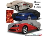 Covercraft C16873-P G3 Weathershield HP Outdoor Cover 2010 2011 2012 2013 Camaro Coupe /