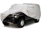 Covercraft C17077HG G3 Weathershield HD Car Cover 2008 2009 Pontiac G8 /