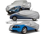 Covercraft C17077RS G3 Reflec'tect Car Cover 2008 2009 Pontiac G8 /