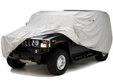Covercraft C17414HG G3 Weathershield HD Car Cover 2011-2013 Camaro Convertible /