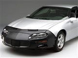 Covercraft MM42574 Full Front Mask Bra 1998-2002 Camaro With SAP /