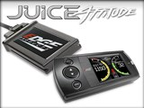 Edge 11001 Juice with Attitude CS 2003-2007 Ford Powerstroke 6.0 /
