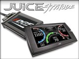 Edge 11100 Juice with Attitude CTS 1999-2003 Ford Powerstroke 7.3 /
