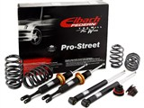 Eibach 35115.711 Pro Street Kit: FORD, SHELBY GT500 /