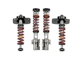 Eibach 38144.712 Multi-Pro-R1 Double Adjustable Coil-Overs 2010-2013 Chevrolet Camaro /