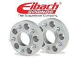 Eibach 90.5.05.038.3 Pro Spacer: Ford, Mustang, Coupe, S197, V8, 2005 to 2008 /