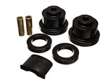Energy Suspension 3.4164 Rear Subframe Bushing Kit - RACE VERSION 2004 2005 2006 Pontiac GTO /