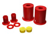 Energy 4.3167 Rear Upper Control Arm Bushing 2005-2007 Mustang /