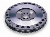 Exedy MF04 MITSU SPORT FLYWHEEL EVO-8,9,MR Flywheel Clutch Kit /