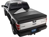 Extang 2660 Blackmax All-Black Tonneau Cover - 2004-2012 Colorado/Canyon Short Box / Extang 2660 Blackmax All-Black Tonneau Cover
