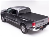 Extang 54660 Revolution Tonneau Cover 2004-2012 Colorado/Canyon Short Box / Extang 54660 Revolution Tonneau Cover