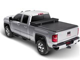 Extang 60660 Express ToolBox Tonno Tonneau Cover 2004-2012 Colorado/Canyon Short Box / Extang 60660 Express ToolBox Tonno Tonneau Cover