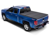 Extang 83665 Solid Fold 2.0 Tonneau Cover - 2004-2012 Colorado/Canyon Long Box / Extang 83665 Solid Fold 2.0 Tonneau Cover -
