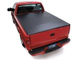 Extang 8660 Full Tilt Hinged Tonneau Cover 2004-2012 Colorado/Canyon Short Box / Extang 8660 Full Tilt Hinged Tonneau Cover