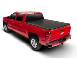 Extang 92665 Trifecta 2.0 Tri-Fold Tonneau 2004-2012 Colorado/Canyon Long Box / Extang 92665 Trifecta 2.0 Tri-Fold Tonneau