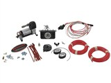 Firestone 2178 Level Command II Air Pump System - Dual /