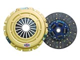 Hays 85-105 Clutch Kit 2004 Pontiac GTO LS1 /