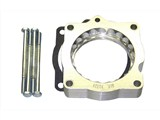 Helix 22025 Cavalier Sunfire 2.4 Power Tower Throttle Body Spacer /